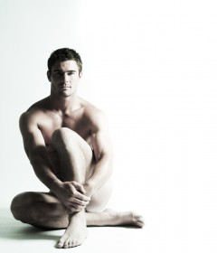 gay male nude photography